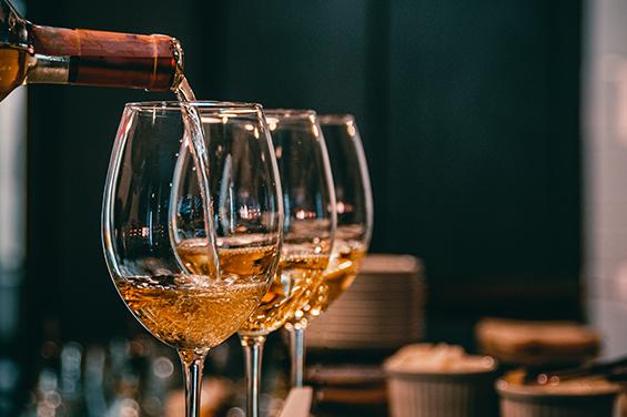 The Dunkirk – Premium Wines